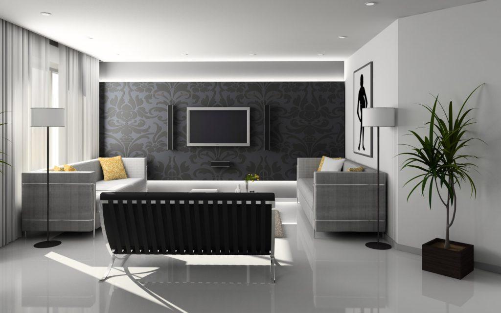 Agevolazioni prima casa, bonus anche nel caso di due appartamenti contigui?